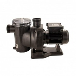 Astral Sena Pumpe 8.500 l/h...