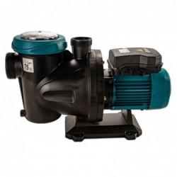 Espa SILEN S Pump 150 22M 230V