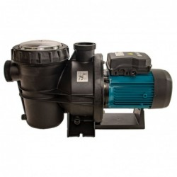 ESPA SILEN S2 Pumpe 150 29...