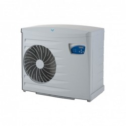 Heating pump Zodiac Z300 T5...