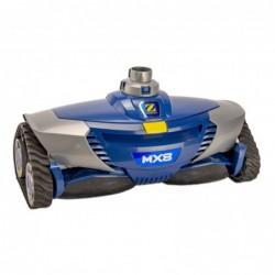 Zodiac MX-8 Hydraulic Robot...