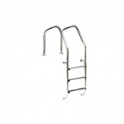 MODEL 1000 ladder 3 LUXE...