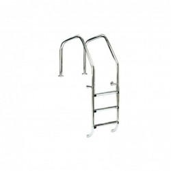 MODEL 1000 ladder 4 LUXE...