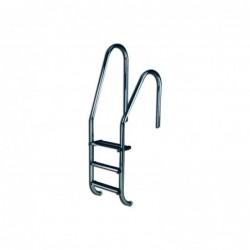 Handrail Ladder STANDARD...