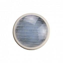 White PAR 56 Led Lamp 1200 lm