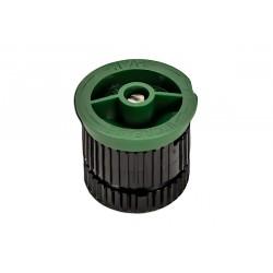 Tobera 8-VAN: verde Angulo 5