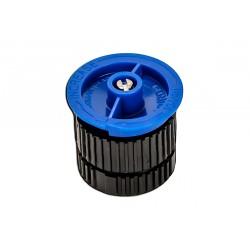 Tobera 10-VAN: azul Angulo 10