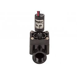 PGV-151-bdc. electroválvula...