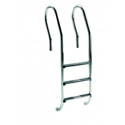 MIXTO ladder LUXE model 4...