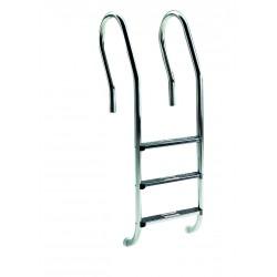 MIXED ladder STANDARD model...