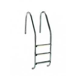 Handrail Ladder STANDARD 5...